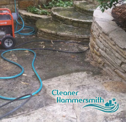 stone-patio-cleaning-hammersmith
