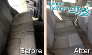 Car-Upholstery-Before-After-Cleaning-hammersmith