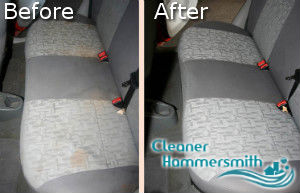 car-upholstery-cleaning-hammersmith