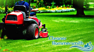 grass-cutting-hammersmith