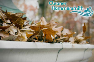 gutter-cleaners-hammersmith