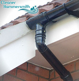 gutter-cleaning-hammersmith